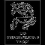 Strathmartine Trust logo 200 pixels